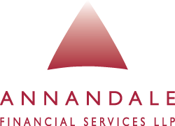 Annandale Financial Services Logo